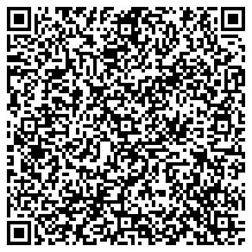 QR-код с контактной информацией организации ИМСТАЛЬКОН, СЕМИПАЛАТИНСКАЯ МОНТАЖНАЯ ФИРМА