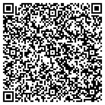 QR-код с контактной информацией организации Телеком-Пневматик, ДП