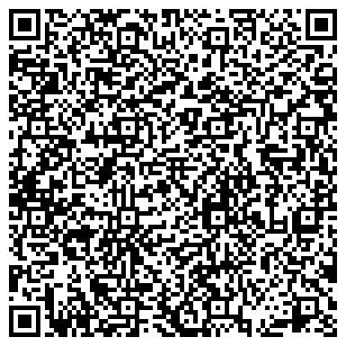 QR-код с контактной информацией организации Макеевский завод Перфопресс, ООО