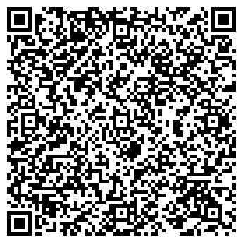 QR-код с контактной информацией организации Сухомуд, ЧП