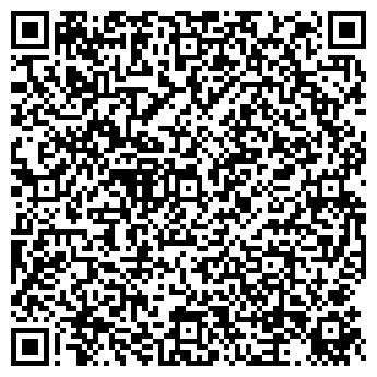 QR-код с контактной информацией организации Губа С.В., ЧП