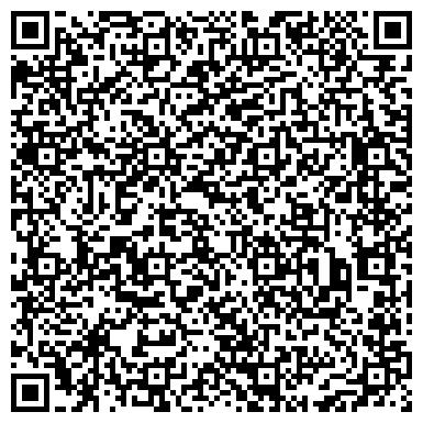 QR-код с контактной информацией организации Лаборатория передовых биотехнологий Нео-Ген, ЧП