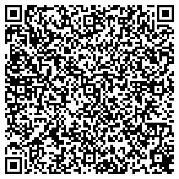 QR-код с контактной информацией организации Энергопроект-2, ООО