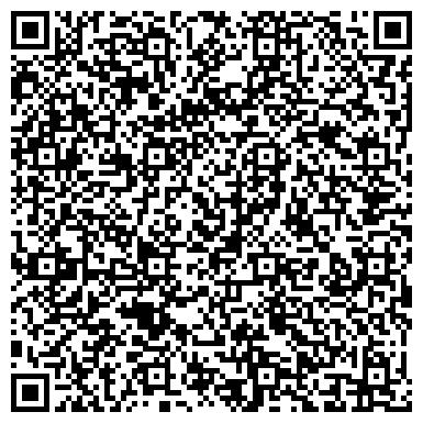 QR-код с контактной информацией организации ПЕРВАЯ РЕГИОНАЛЬНАЯ КРАСНОДАРСКАЯ КОЛЛЕГИЯ АДВОКАТОВ, ООО