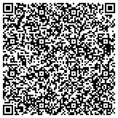 QR-код с контактной информацией организации Эффективные системы в животноводстве, ООО