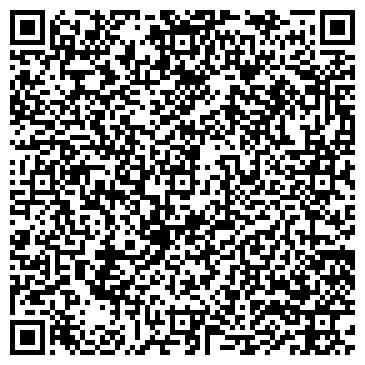 QR-код с контактной информацией организации Сумы-промышленные услуги, ЧНПКК
