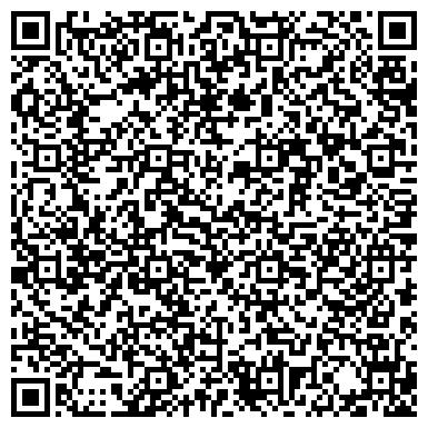 QR-код с контактной информацией организации Северодонецкий гормолокозавод, ЧАО