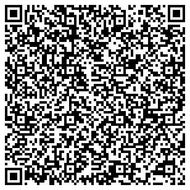 QR-код с контактной информацией организации Представительство компании Кембрия, ЧП