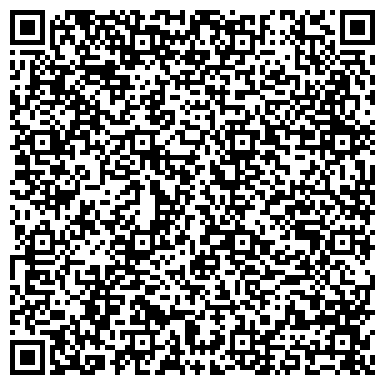 QR-код с контактной информацией организации Фируза, ЧП