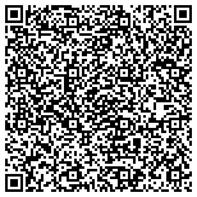 QR-код с контактной информацией организации Торговый Дом АГРО-ИНВЕСТ, ООО