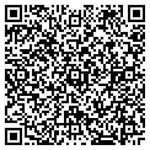 QR-код с контактной информацией организации Тронка-Агротех, ООО