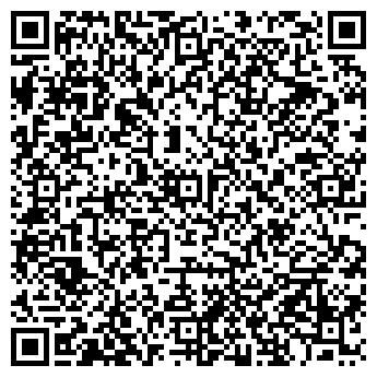 QR-код с контактной информацией организации Южанка, ООО