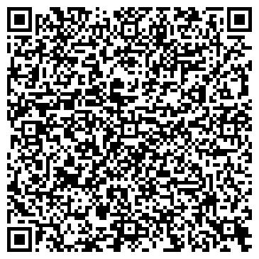 QR-код с контактной информацией организации Руководитель, ЧП