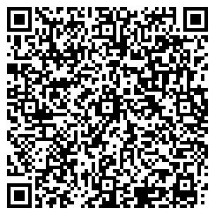 QR-код с контактной информацией организации Агролинии, ООО