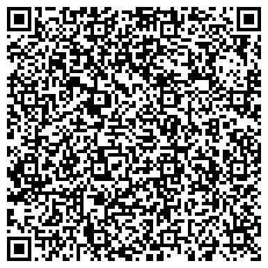 QR-код с контактной информацией организации ПродТоргРесурс, ООО