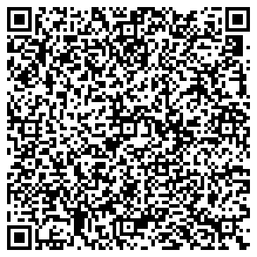 QR-код с контактной информацией организации Качула В.В., СПД