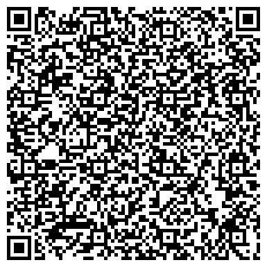 QR-код с контактной информацией организации ГлобМабле Юкрейн, ООО (Globmarble Ukraine)