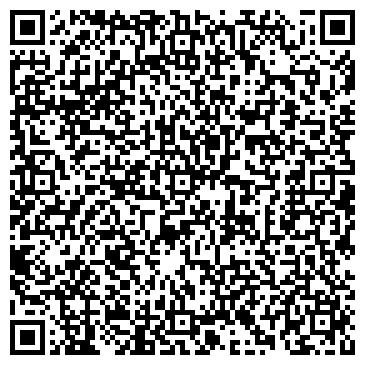 QR-код с контактной информацией организации Завод МиниМаш, ООО