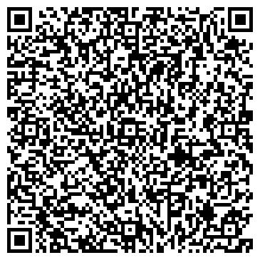 QR-код с контактной информацией организации Представитель Astoria в Украине, ЧП