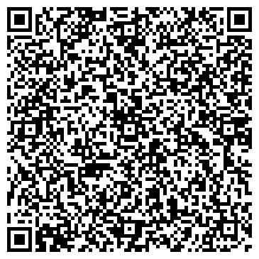 QR-код с контактной информацией организации КТЭП, ООО