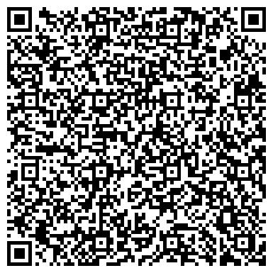 QR-код с контактной информацией организации Техинсерв НПП, ООО