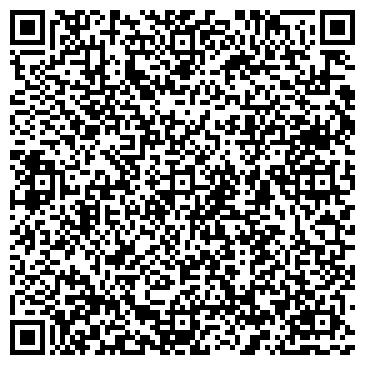 QR-код с контактной информацией организации Профснабкомплект НК, ЧП