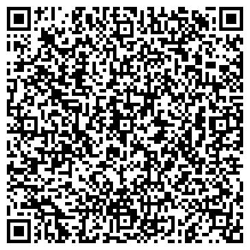 QR-код с контактной информацией организации BMG GROUP (Би Эм Джи Груп), ООО