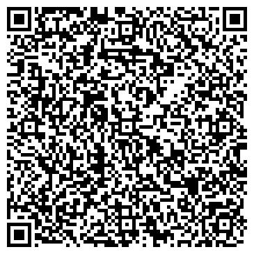 QR-код с контактной информацией организации Протехснаб, ООО