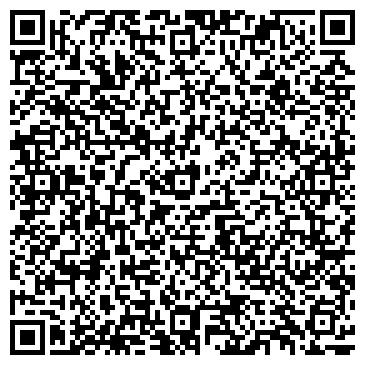 QR-код с контактной информацией организации Бревмастер (Brewmaster), СПД
