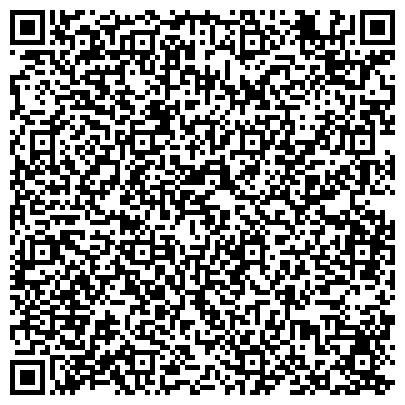 QR-код с контактной информацией организации Европейская кухня, ЧП Профит ЮА