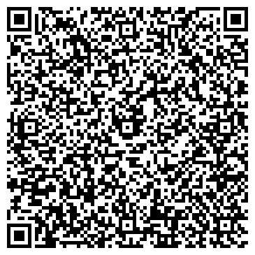 QR-код с контактной информацией организации Ролл бар Украина, Компания