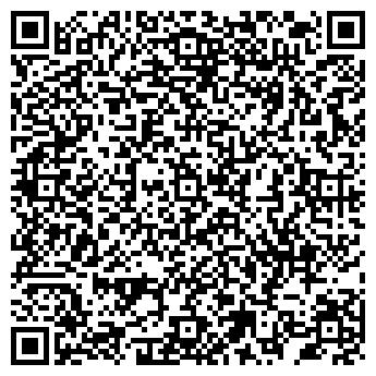 QR-код с контактной информацией организации Подолянко Я.Л., ФЛП