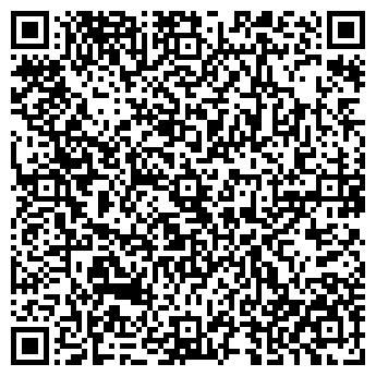 QR-код с контактной информацией организации Деталь ВМ, ЧП