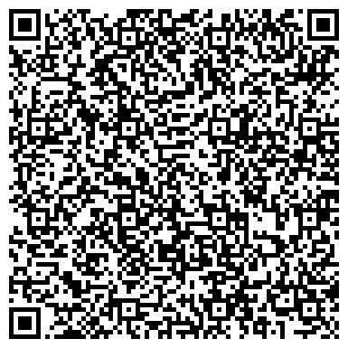 QR-код с контактной информацией организации Фуд энд Трейд (Food and Trade), ООО