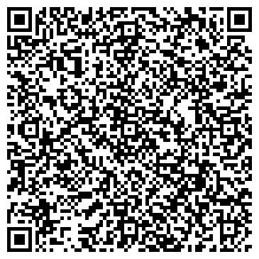 QR-код с контактной информацией организации ComfortLand, Компания