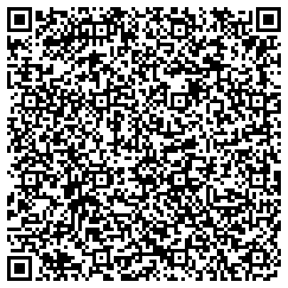 QR-код с контактной информацией организации Украинская пивная компания (UBC GROUP), ООО