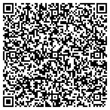 QR-код с контактной информацией организации ООО «БК-БИЗНЕСКОНСАЛТИНГ. ПТБ»