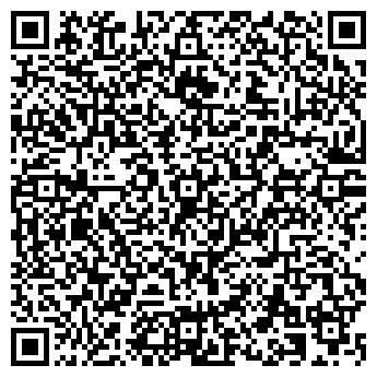 QR-код с контактной информацией организации Алтекс Украина, ООО