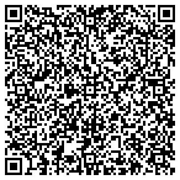 QR-код с контактной информацией организации Алекс - С, ЧП