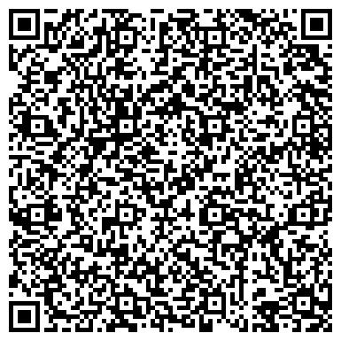 QR-код с контактной информацией организации Укрпроммашэкспорт, ООО