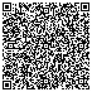 QR-код с контактной информацией организации Компания MKT, СПД