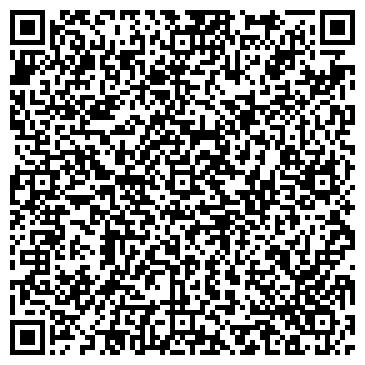 QR-код с контактной информацией организации СЕМИПАЛАТИНСКАЯ ТОРГОВО-ПРОМЫШЛЕННАЯ ПАЛАТА