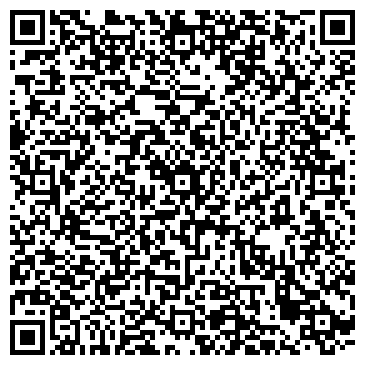 QR-код с контактной информацией организации Золотой Лев Маркетинг, ЧП