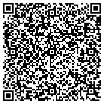 QR-код с контактной информацией организации Гамма-перфора, ООО КБ с опытным производством