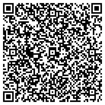 QR-код с контактной информацией организации Мукомол 2010, OOO