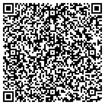 QR-код с контактной информацией организации Каралесс, ЧП