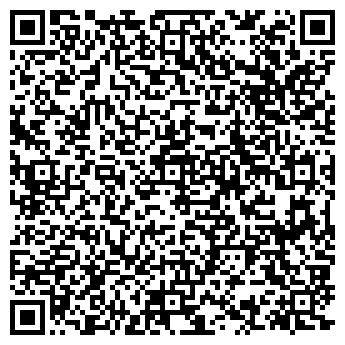 QR-код с контактной информацией организации Сервис Пак, ООО НПП