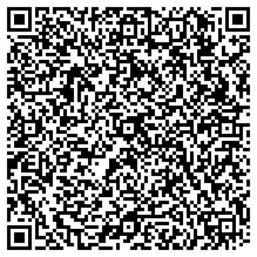QR-код с контактной информацией организации J4 s.r.o, представительство в Украине