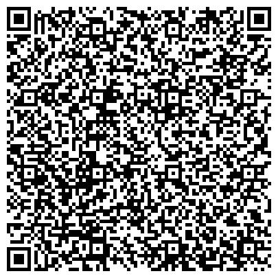 QR-код с контактной информацией организации Харьковский Агропромышленный Союз, ООО