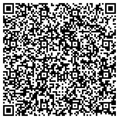 QR-код с контактной информацией организации КЛИШИН И ПАРТНЕРЫ КРАСНОДАРСКИЙ КРАЕВОЙ ФИЛИАЛ